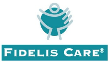 medicare-plans-from-fidelis-care