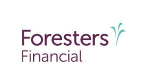 life-insurance-from-foresters