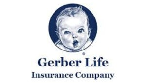 life-insurance-from-gerberlife