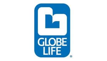 life-insurance-medicare-plans-globe-life
