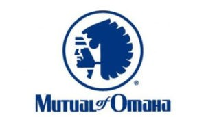life-insurance-medicare-plans-mutual-of-omaha