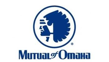 life-insurance-medicare-plans-mutual-of-omaha