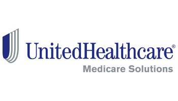 medicare-plans-from-unitedhealthcare
