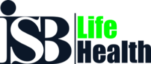 health and life insurance agency for seniors