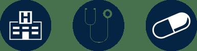 medicare-advantage-icon
